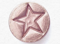 star wax seal